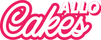 Allocakes